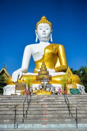 thai buddha: Thai buddha