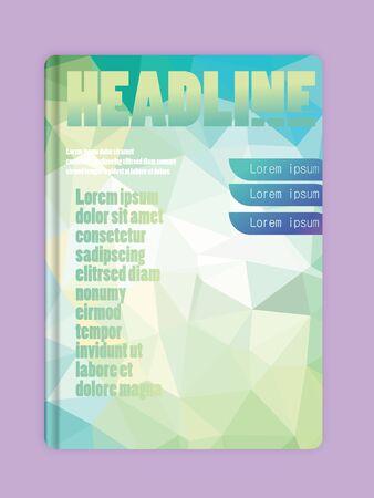 page couverture: Conception de la couverture