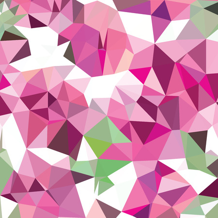 cool backgrounds: geometric vector backgrounds