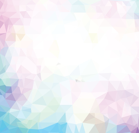 geometric vector backgrounds, polygonal design.