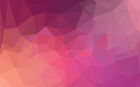 tech abstract background Stock Illustratie