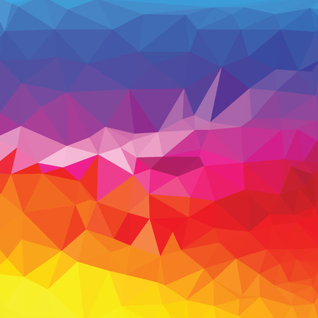 Abstract background for design Stock Illustratie