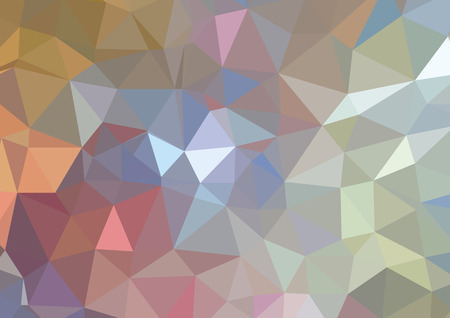 mesh: Abstract vector mesh background. Futuristic technology