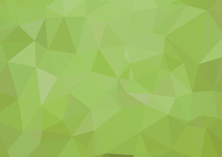 eps10 vector: abstract background green eps10 vector