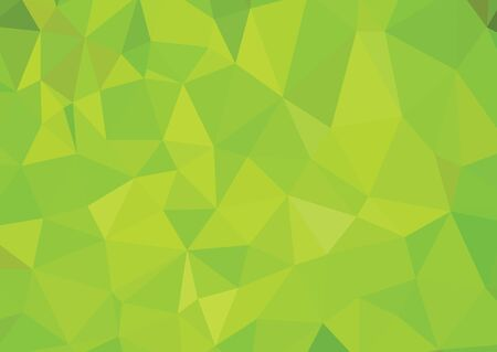 geometric pattern, triangles background, polygonal design
