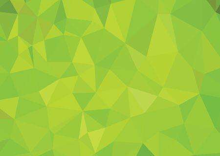 geometric pattern, triangles background, polygonal design
