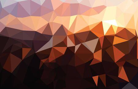 streak lightning: background consisting  for use in design