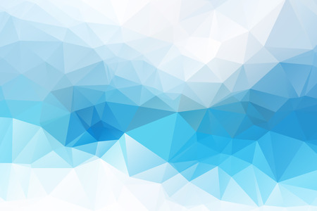 Abstract vector background for use in design Stock Illustratie