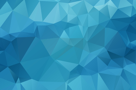 Abstract vector background for use in design Illustration