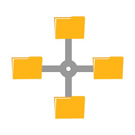 ftp: Folder sharing data. Folder backup.