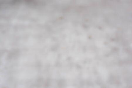 grey background texture: grey background texture