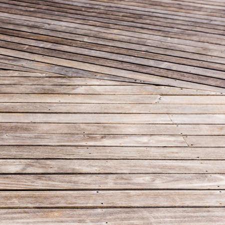 on wood floor: wood floor texture,perspective.
