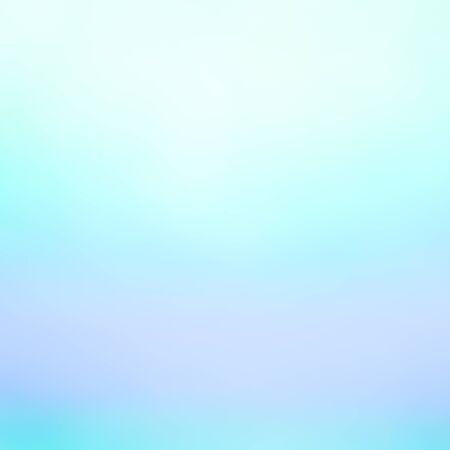 blurred: colorful blurred backgrounds