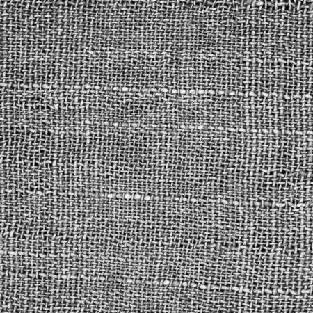 l natural: Texture of handmade Thai silk and cotton,black and white
