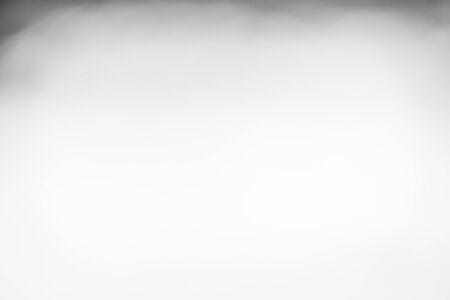 gray: Gray abstract background Stock Photo
