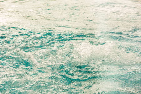 water background vintage style
