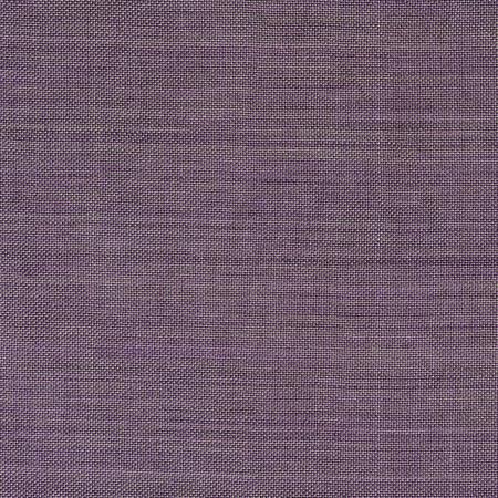 Texture of handmade Thai silk and cotton. Stock Photo