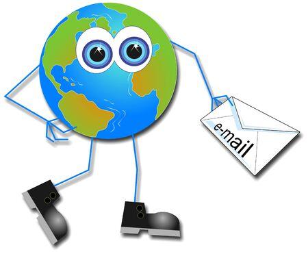 mr: mr global