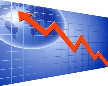 commissions: world chart