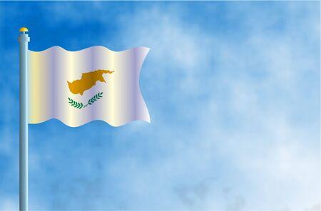 cyprus: Cyprus