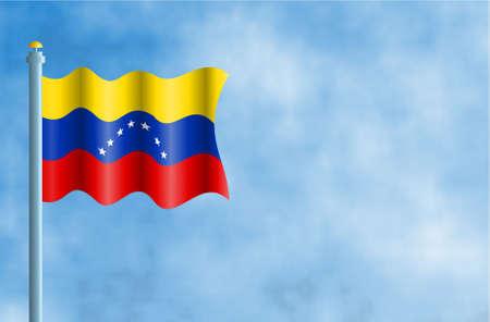 Venezuela photo