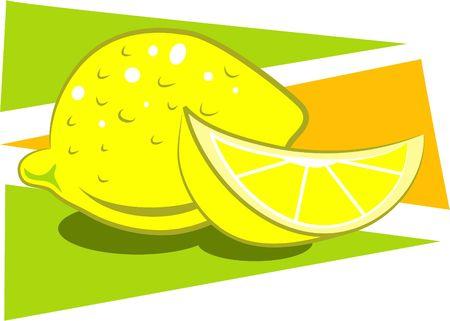 edibles: limoni