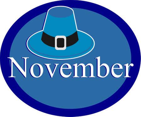zdradę: listopad zdradę i działki