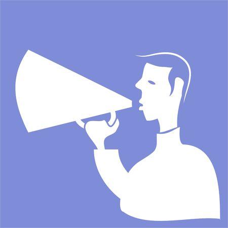 callout: callout icon