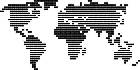 世界地図 フリー 世界地図 , 写真 72