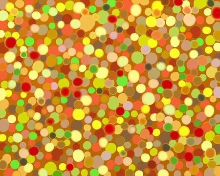 pebbly: Abstract colourful textured digital paint pebbly background design.