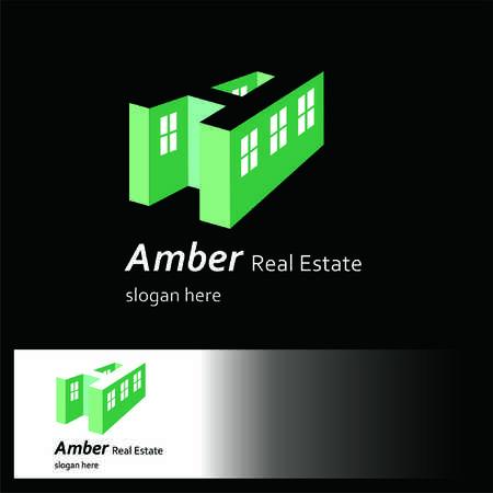 estate: A Real Estate Illustration