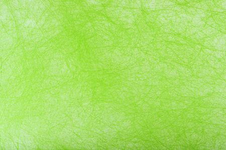 An abstract fiber-like textured backround - useful for layouts and templates.