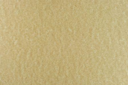 Paper Background - Pergament Stock Photo