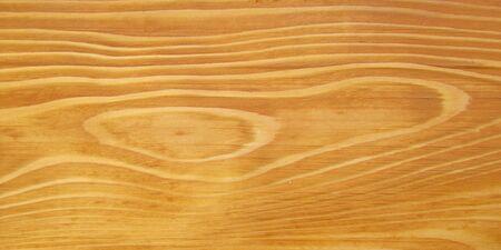Sluit omhoog detail van een houten vernisje