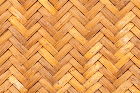 meshwork: basketry handmade natural asian