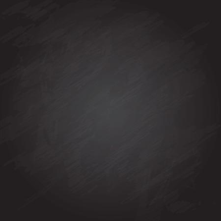 黒板背景  イラスト・ベクター素材