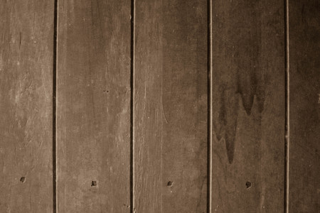 latent: Plain wooden black ground latent uniqueness.