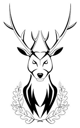 doe: deer