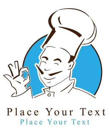 cooker: chef taste