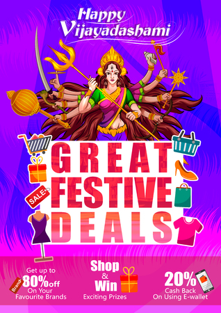 209 Dussehra Sale Stock Illustrations, Cliparts And Royalty Free