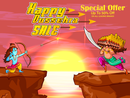 India holiday advertisement sale promotion offer