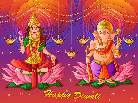 559 Goddess Lakshmi Cliparts, Stock Vector And Royalty Free