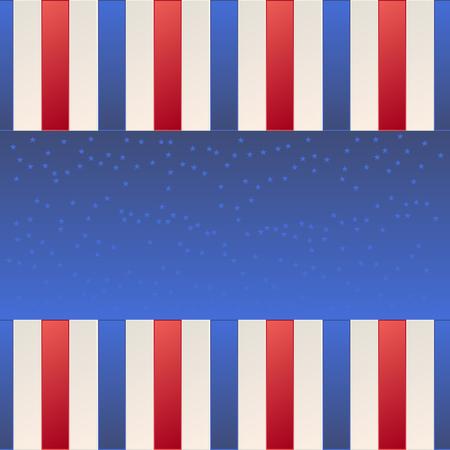VS achtergrond met textuur.