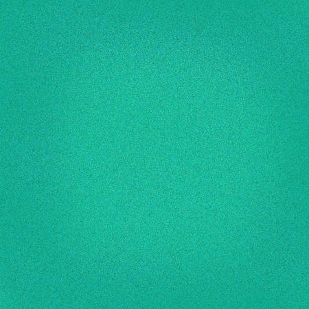 blue green background: Background aqua green blue