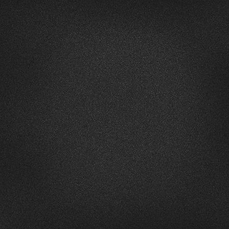 Background black 免版税图像