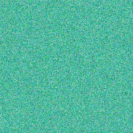blue green background: Background texture blue green aqua Stock Photo