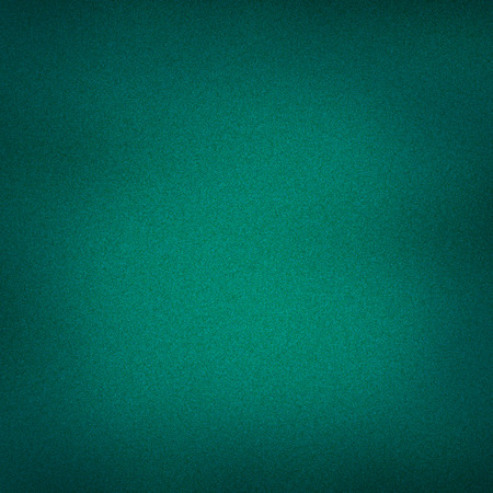 Background texture blue green