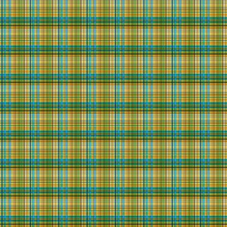tartan plaid: Seamless tartan, plaid pattern