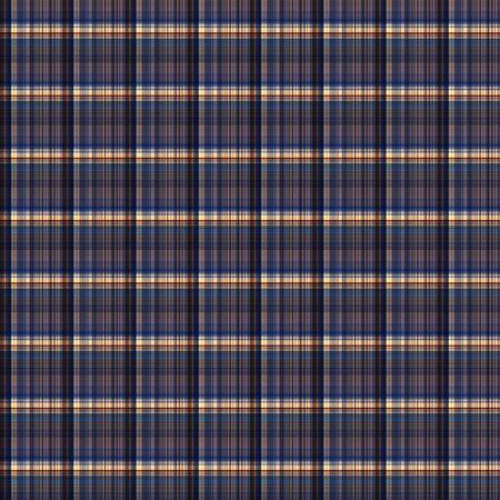 tartan plaid: Tartan, plaid pattern background