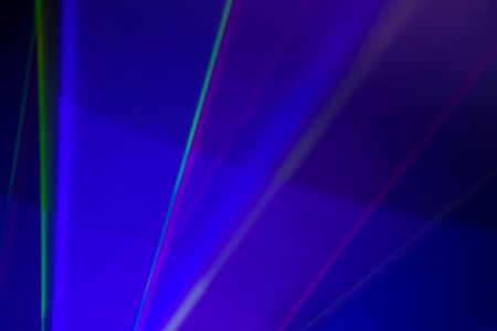 desktop background: Abstract lines colorful background, multicolored lines in motion blur. Desktop background